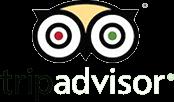 Trip Advisor - London sky Diving