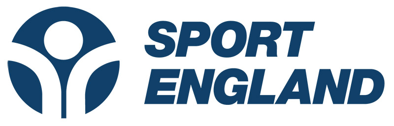 Sport EnglandSignificant area for sport