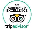 (2018)Trip Advisor