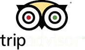 Trip Advisor - London sky Diving