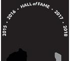 (2019)Trip AdvisorHall of Fame